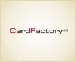 Die Cardfactory AG ist einer der führenden Full-Service-Anbieter für High-Tech-Chipkarten und Reader. Sie besitzt Kompetenz in Entwicklung, Beratung, Produktion, Personalisierung und Lettershop Anwendungen. Das Unternehmen wurde in einem Trade Sale verkauft. http://www.cardfactory-ag.de/