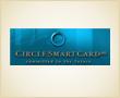 Entwicklung, Herstellung, Vermarktung und Vertrieb von hochwertigen kontaktlosen und kontaktbehafteten Chip- und Informationsträgern aus hochtechnologischen, thermo-plastischen Kunststoffen. http://www.circlesmartcard.de