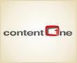 Content 1 betreibt ein professionelles Web-TV Angebote für Spezial Interest zu Sport, Hobby und Freizeitthemen.