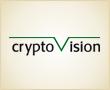 Cryptovision ist ein führender Anbieter von innovativer Kryptographie und Produkten für Public Key Infrastrucutre (PKI). http://www.cryptovision.com