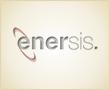 Die Software-Produkte von Enersis ermöglichen eine effiziente Erfassung, Analyse, Bearbeitung und Visualisierung energierelevanter (Massen-)Daten für die Bereiche Elektrizität, Gas, Wärme und Wasser.