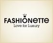 Deutschlands größtes Internetportal für Luxus-Taschen und Accessoires zum Mietkauf. https://www.fashionette.de/