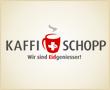 Kaffi Schopp verkauft über seinen Onlineshop die klassische Schweizer Spitzenqualität, angefangen beim Schweizer Kaffee, dem exklusiven SIROCCO Tee und der berühmten Schweizer Schokolade. https://www.kaffischopp.de/