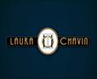 Laura Chavin Cigars zeigt auf ihrer Internetpräsenz eine einzigartige digitale Kultfibel für und um die Zigarre. Diese ist Motor und Antrieb zugleich, in die großartige Welt von Laura Chavin einzutauchen.