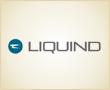 LIQUIND will europaweit eine Verteilinfrastruktur für Liquefied Natural Gas (LNG) aufbauen. Der Fokus liegt dabei auf der Versorgung kontinentaler Binnenmärkte mit LNG durch den Aufbau eines Netzwerkes von Distributionsterminals und Abgabestellen an Endkunden.