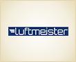"""Der """"Luftmeister"""" der gleichnamigen Luftmeister GmbH ist der erste kombinierte Luft- und Luftenergiezähler zur Erfassung des Luft(energie)verbrauchs und der Energieflüsse in Klima- und Prozessluftanlagen für Gebäudewirtschaft und Industrie."""