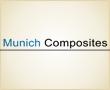 Munich Composites hat eine Fertigungstechnologie zur automatisierten Herstellung von hohlen Carbonbauteilen wie Lenker, Antriebswellen und Domstreben. http://www.munich-composites.de/