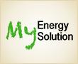 Die MyEnergySolution hat ein innovatives Konzept entwickelt, mit dem Unternehmen der Wohnungswirtschaft in der Lage sind, Öl- und Gasheizungsanlagen unter Zuhilfenahme von Blockheizkraftwerken zu modernisieren und dabei sogar noch einen Ertrag zu erwirtschaften.
