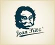 Exklusive Herstellung, Vermarktung und Vertrieb von Produkten, die von Jean Pütz im Laufe seiner Hobbythekzeit entwickelt und vorgestellt wurden. https://www.jean-puetz-produkte.de