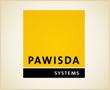 Führender Anbieter und Betreiber von hochskalierbaren digitalen und hybriden Postausgangs-Lösungen vom Einzelbrief bis zur Massenpost. http://www.pawisda.de/