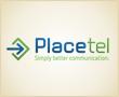 Placetel ist die virtuelle Telefonanlage aus dem Web die alle Funktionen einer gewöhnlichen stationären Telefonanlage für 0,00 € bereithält