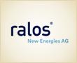Entwicklung, Planung, Bau und Betrieb von innovativen Systemlösungen im Photovoltaik-Bereich, deren Leistungsspektrum von privaten Sonnensystemen bis hin zu leistungsstarken Großstromanlagen sämtliche Anlagengrößen umfasst. http://www.ralos.de/