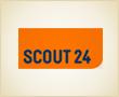 Eine der führenden Unternehmensgruppen von Online-Marktplätzen in Europa, das mit den Portalen AutoScout24, ElectronicScout24, FinanceScout24, FriendScout24, ImmobilienScout24, JobScout24, TravelScout24 sowie Jobs.de in 13 Ländern präsent ist. http://www.scout24.com/