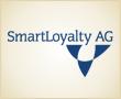 Entwicklung, Vermarktung und Vertrieb von hochwertigen Loyalty-Kartensystemen zur Kundenbindung für den Mittelstand, Verbände und Städte. http://www.smartloyalty.de/