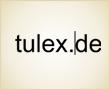 Innovative Suchtechnologie für vollständige Marken-Ähnlichkeitsrecherchen, Markenmonitoring zur Absicherung der Firmen- und Produktnamen. https://www.tulex.de/