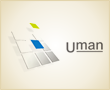 Entwickler und Anbieter eines offenen und umfangreichen plattform- und netzwerkunabhängigen Softwarepakets für Echtzeit-Mediennetzwerke mit Anwendungsbereichen von ProAudio über Installationen bis hin zu Digital Signage und Digital Home. http://www.umannet.de/