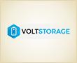 VoltStorage bietet mittels einer neuartigen Produktionstechnologie eine Familie von Stromspeichern auf Basis der Vanadium-Redox-Flow-Technologie (VRFT) für Haushalte und Industrie. Die VRFT erlaubt nahezu verschleißfreie, risikoarme und sehr kostengünstige stationäre Speicher zu bislang konkurrenzlosen TCO's.