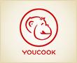 YOUCOOK entwickelt und vertreibt gesunde und innovative Schnellgerichte. Die Zutaten sind separat verpackt und vorportioniert, müssen vom Konsumenten in wenigen Minuten nur noch frisch zubereitet werden.