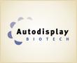 Autodisplay verfügt über einen innovativer Ganzzellkatalysator, an dessen Oberfläche industriell attraktive Proteine dargestellt werden, der in der pharmazeutischen und chemischen Industrie eingesetzt wird.