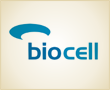 Entwicklung, Herstellung und Vertrieb innovativer, medizintechnischer Therapeutika zur dermalen Wundversorgung. http://www.biocell.de/